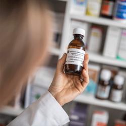 xerox-008r12941-unita-di-cartuccia-per-punti-15000punti-punt-1.jpg