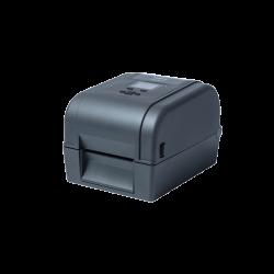 xerox-108r00861-80000pagine-fotoconduttore-e-unita-tamburo-1.jpg