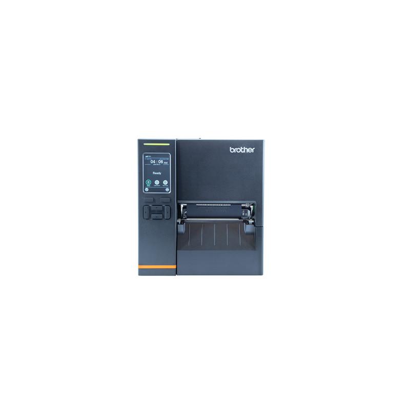 xerox-cartuccia-toner-nero-equivalente-a-hp-cb435a-1.jpg