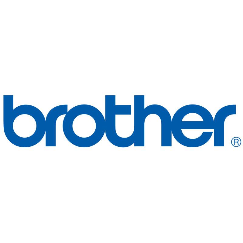 xerox-cartuccia-toner-nero-equivalente-a-hp-ce390x-1.jpg