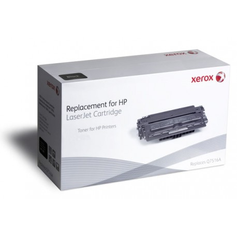 xerox-cartuccia-toner-nero-equivalente-a-hp-ce740a-1.jpg