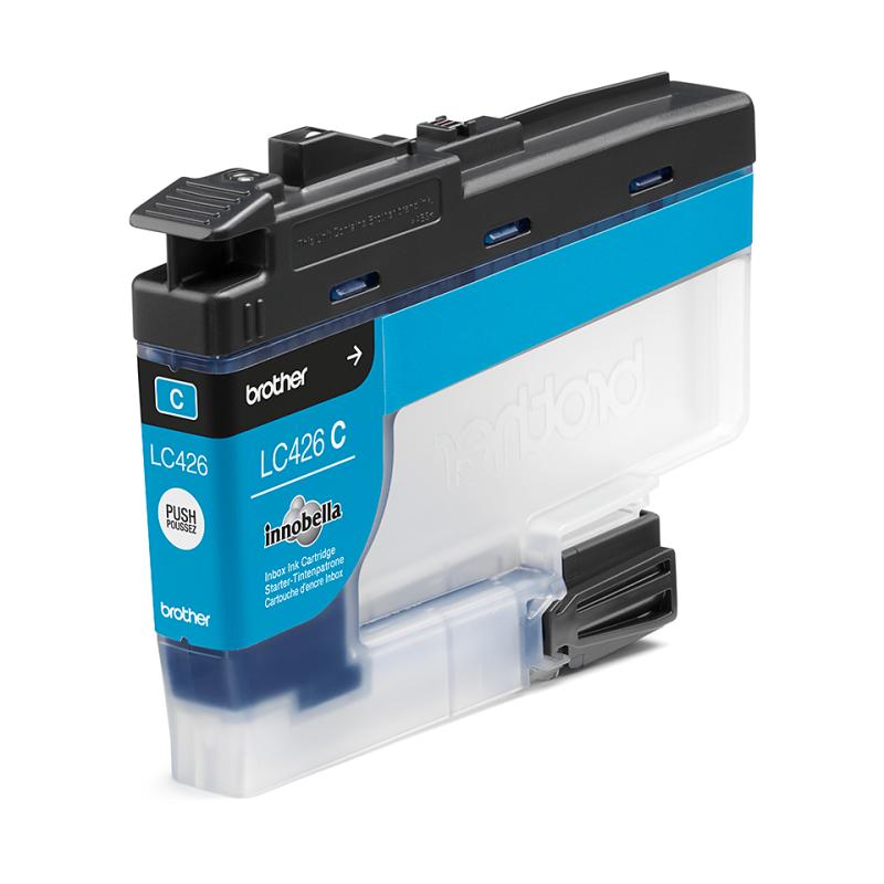 xerox-cartuccia-toner-nero-equivalente-a-hp-ce390a-1.jpg
