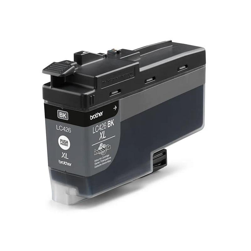 xerox-cartuccia-toner-nero-equivalente-a-hp-ce255x-1.jpg