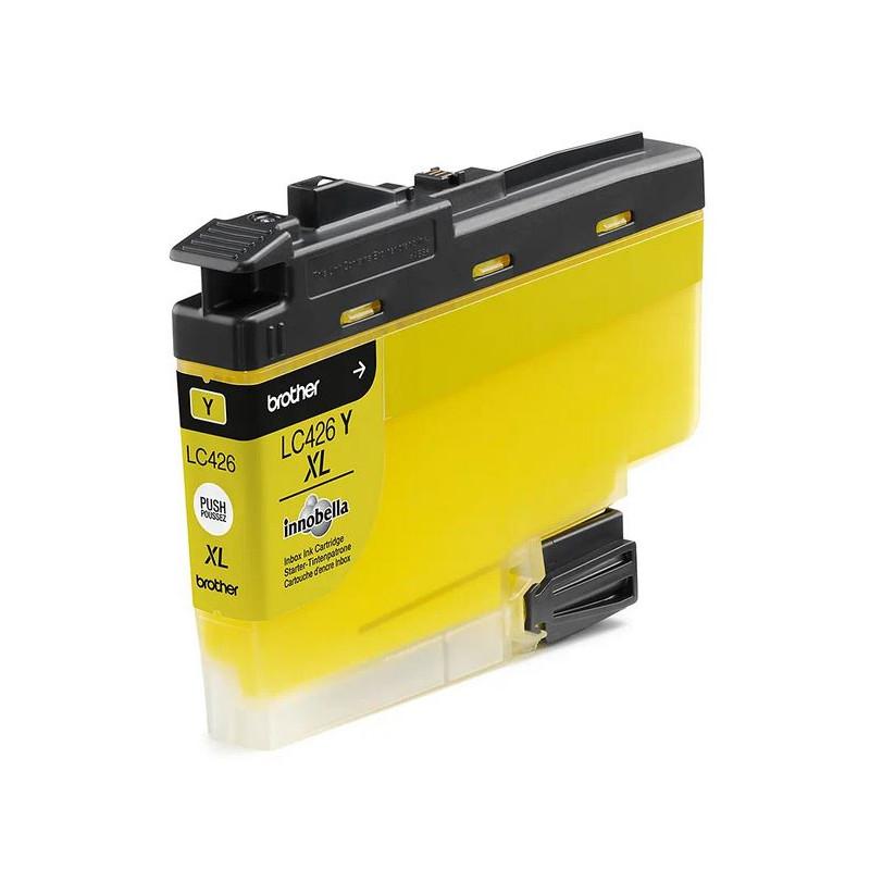 xerox-cartuccia-toner-nero-equivalente-a-hp-ce310a-1.jpg