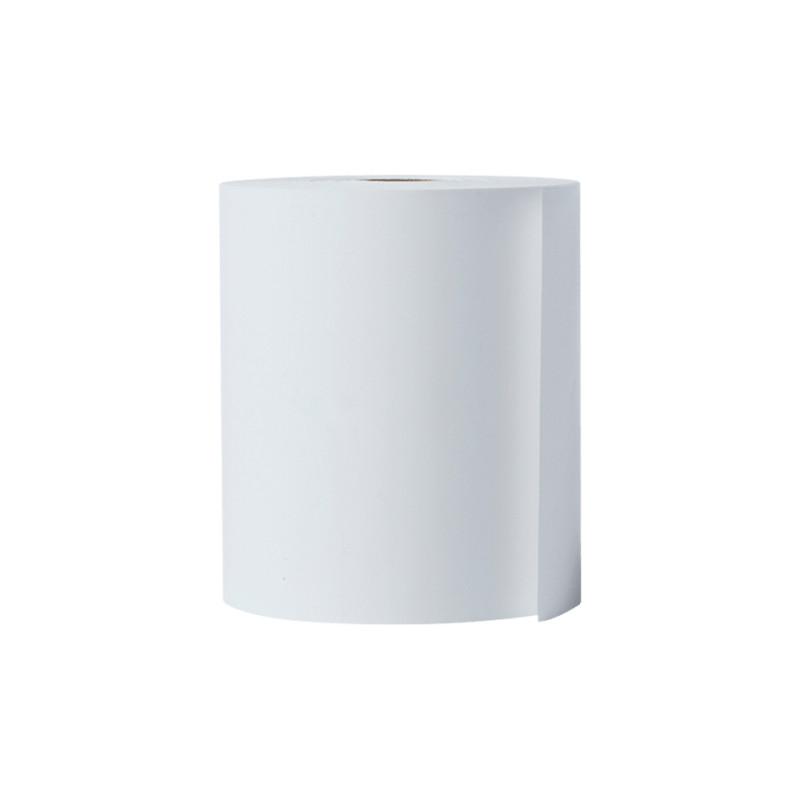 xerox-013r00664-cartuccia-toner-e-laser-1.jpg