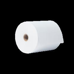 xerox-006r01526-toner-giallo-cartuccia-e-laser-1.jpg