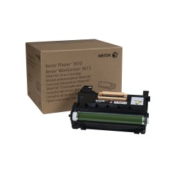xerox-113r00773-85000pagine-tamburo-per-stampante-1.jpg
