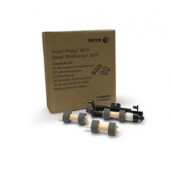 xerox-116r00003-printer-feeding-roller-nastro-di-stampa-1.jpg