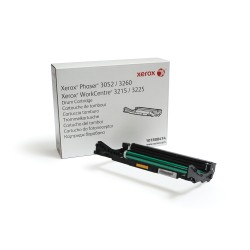xerox-101r00474-10000pagine-tamburo-per-stampante-1.jpg
