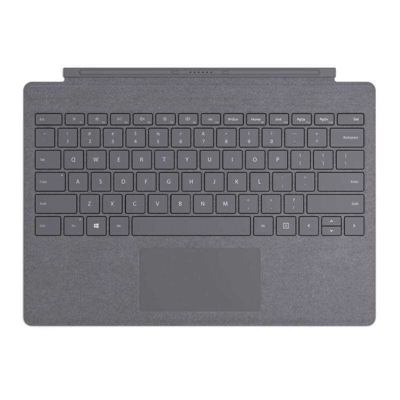 xerox-006r03387-ciano-tamburo-per-stampante-1.jpg