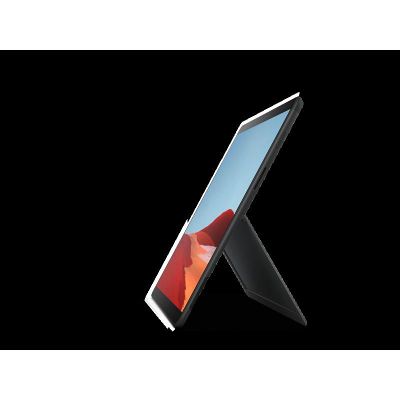 xerox-006r03012-5500pagine-nero-cartuccia-toner-e-laser-1.jpg