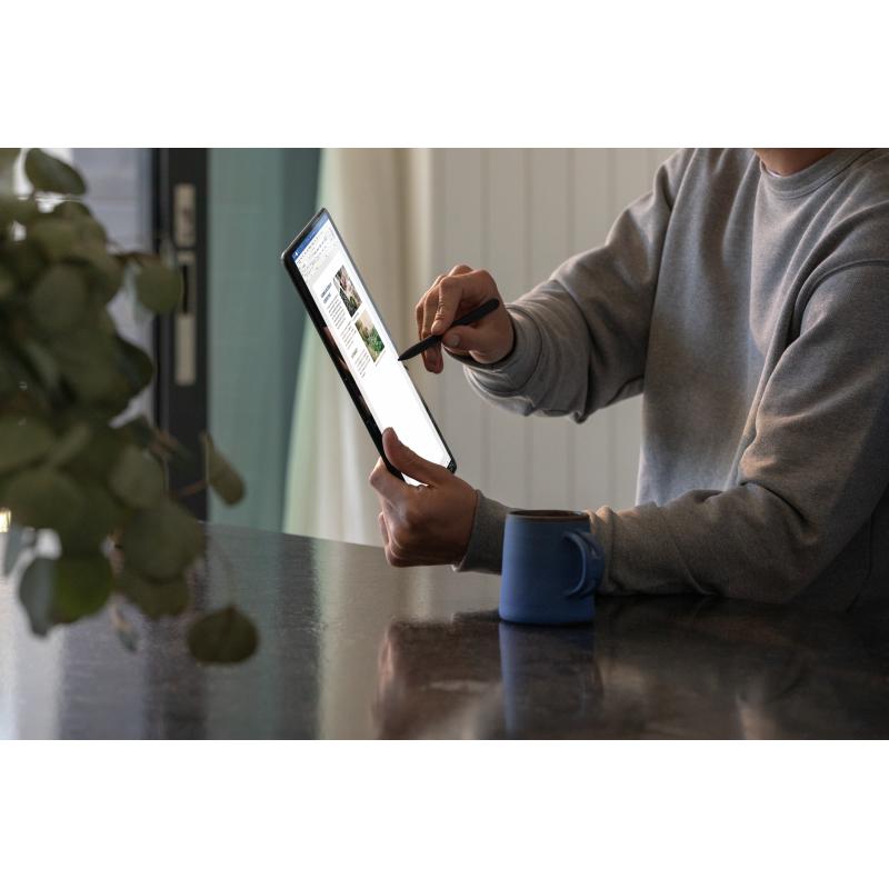xerox-106r03517-cartuccia-4800pagine-giallo-toner-e-laser-1.jpg