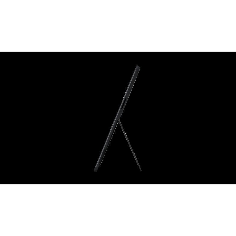 xerox-106r03501-cartuccia-2500pagine-nero-toner-e-laser-1.jpg