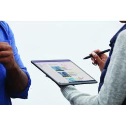 xerox-106r03530-cartuccia-8000pagine-ciano-toner-e-laser-1.jpg