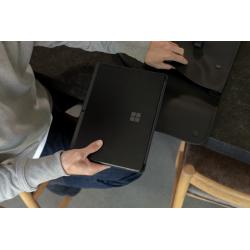 xerox-106r03528-cartuccia-10500pagine-nero-toner-e-laser-1.jpg