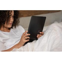 xerox-106r03529-cartuccia-8000pagine-giallo-toner-e-laser-1.jpg