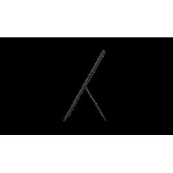 xerox-106r03516-cartuccia-5000pagine-nero-toner-e-laser-1.jpg