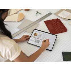 xerox-101r00554-65000pagine-tamburo-per-stampante-1.jpg