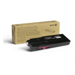 xerox-106r03531-cartuccia-8000pagine-magenta-toner-e-laser-1.jpg