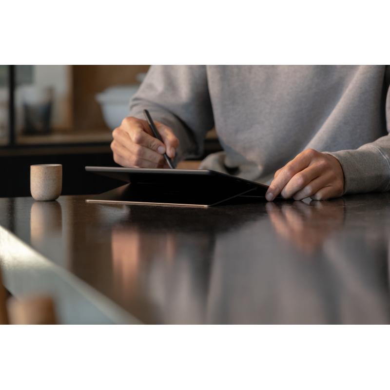 xerox-106r03582-cartuccia-13900pagine-nero-toner-e-laser-1.jpg