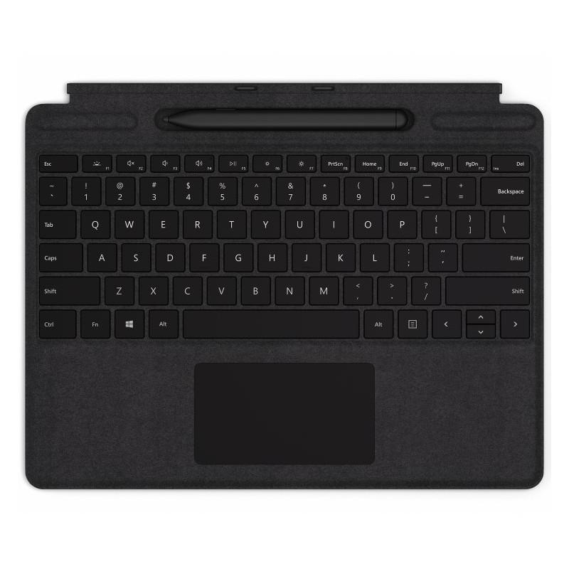xerox-106r03518-cartuccia-4800pagine-ciano-toner-e-laser-1.jpg