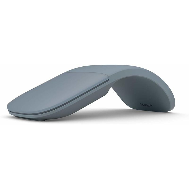 xerox-106r03503-cartuccia-2500pagine-magenta-toner-e-laser-1.jpg
