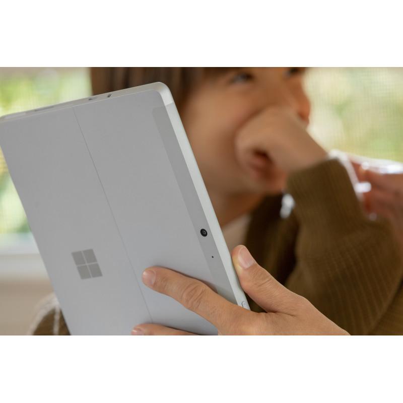 xerox-cartuccia-stampa-alta-capacita-nero-serie-phaser-6180-1.jpg