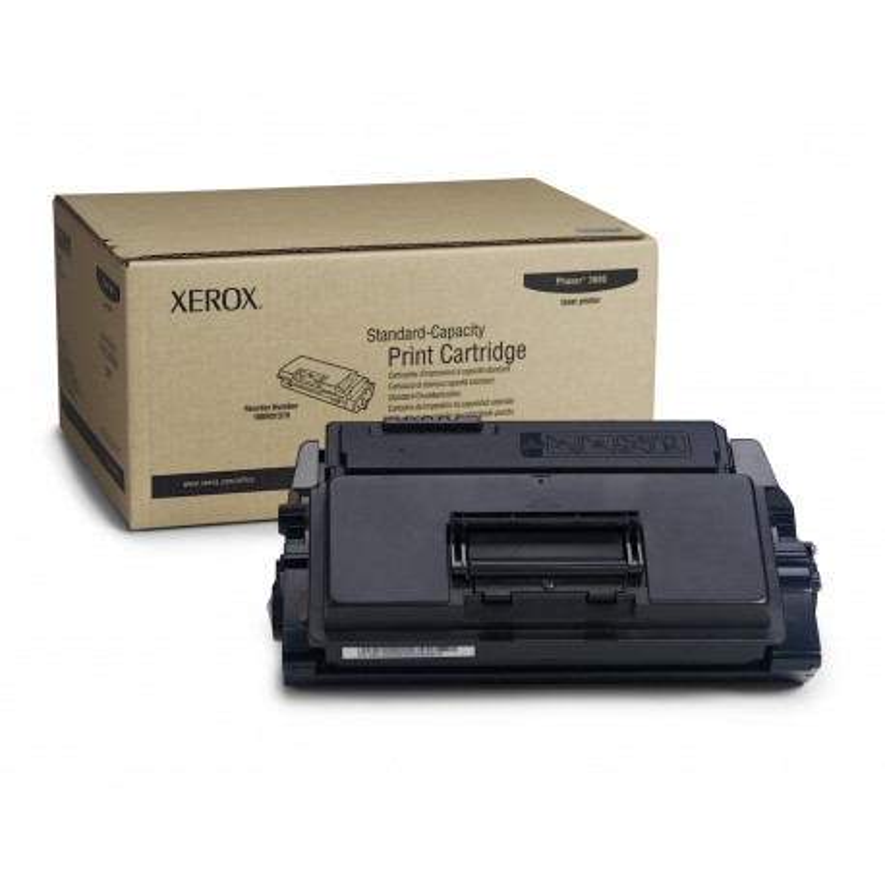 xerox-phaser-3600-cartuccia-di-stampa-capacita-standard-7-1.jpg