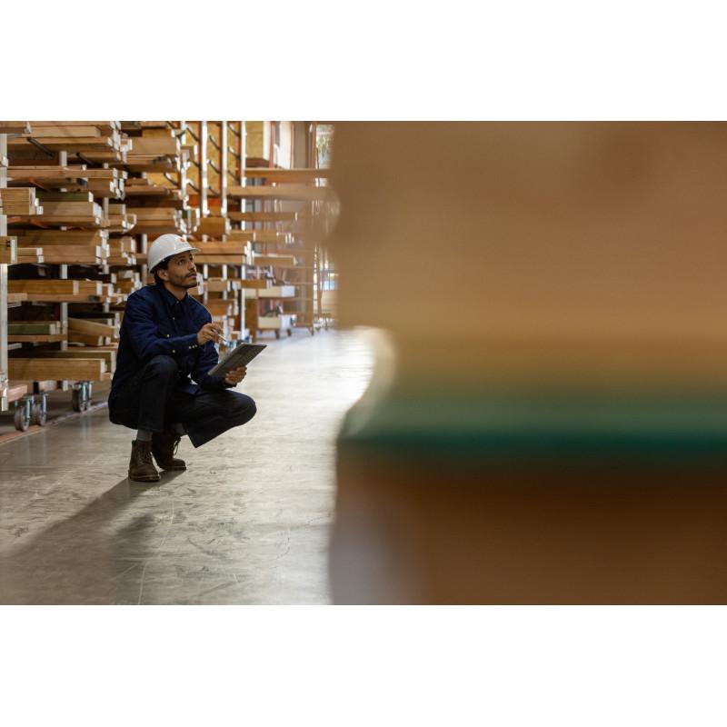 xerox-006r03322-nero-cartuccia-toner-e-laser-1.jpg