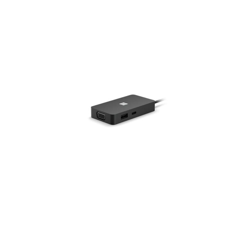 xerox-006r03330-cartuccia-2600pagine-nero-toner-e-laser-1.jpg
