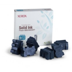 xerox-inchiostro-solido-originale-1.jpg