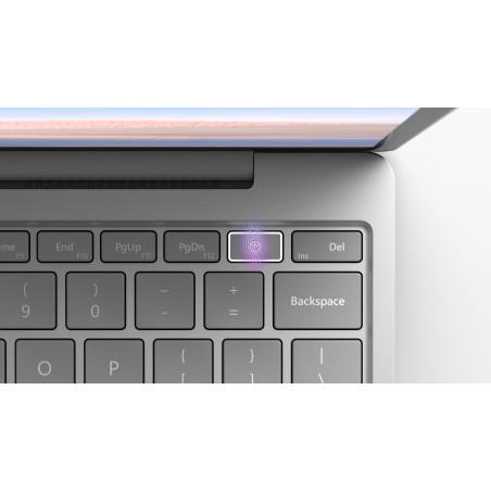 Xerox 101R00432 toner 22000pagine Nero cartuccia e laser