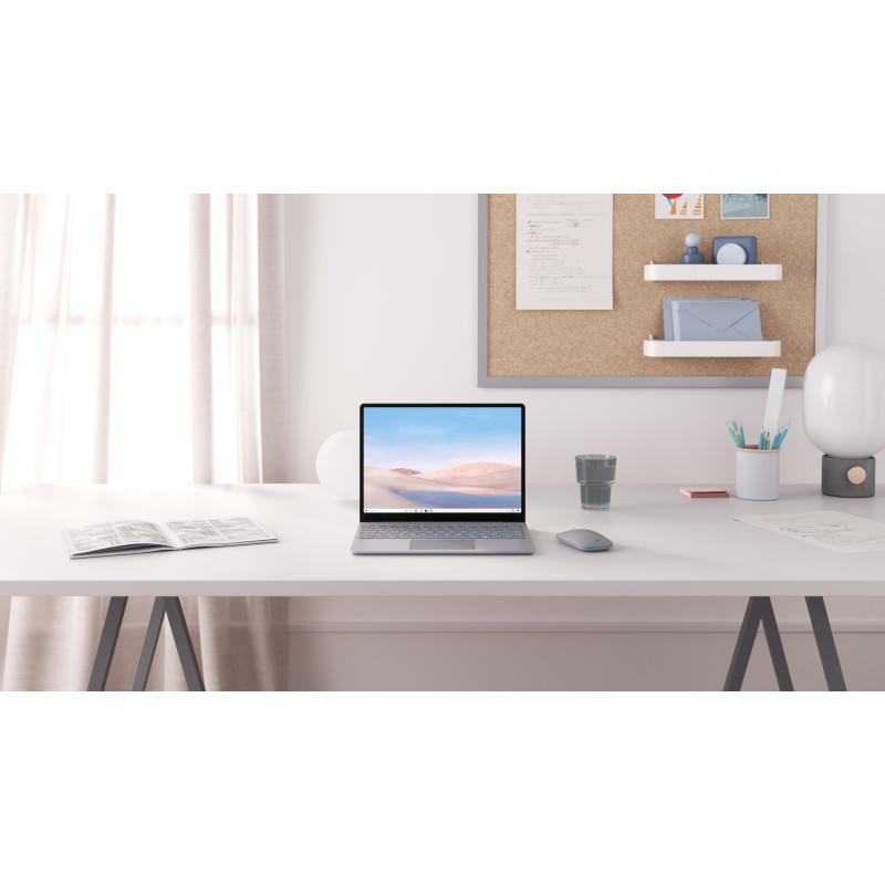 xerox-contenitore-toner-nero-1.jpg
