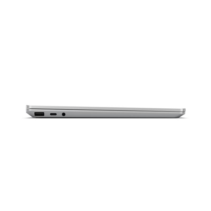 xerox-cartuccia-toner-giallo-phaser-6125-1.jpg