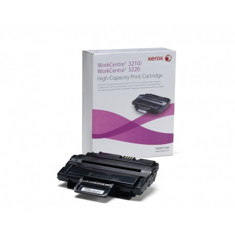 xerox-workcentre-3210-3220-cartuccia-di-stampa-ad-alta-capac-1.jpg