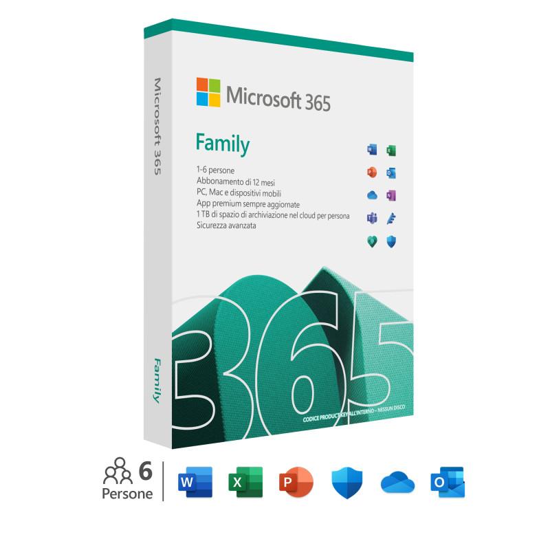 xerox-108r00931-ciano-4400pagine-2pezzo-i-cartuccia-stick-1.jpg
