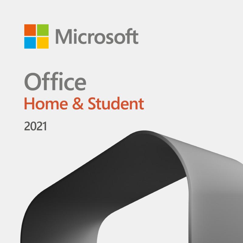 xerox-108r00932-magenta-4400pagine-2pezzo-i-cartuccia-stick-1.jpg