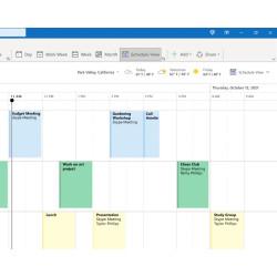 xerox-108r00933-giallo-4400pagine-2pezzo-i-cartuccia-stick-1.jpg