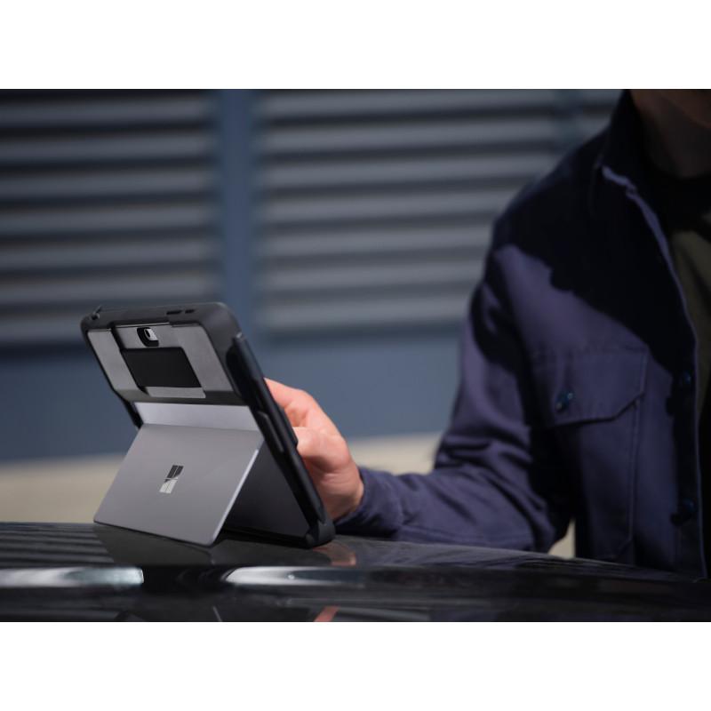 xerox-108r00956-giallo-17300pagine-6pezzo-i-cartuccia-stick-1.jpg