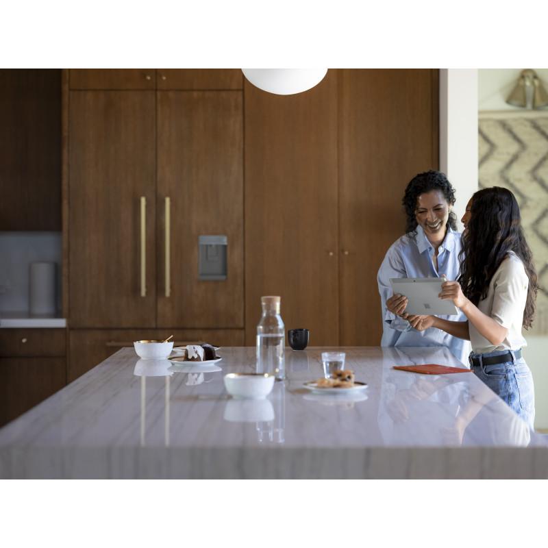xerox-113r00762-80000pagine-nero-tamburo-per-stampante-1.jpg