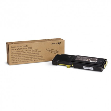 xerox-phaser-6600-workcentre-6605-cartuccia-toner-giallo-cap-1.jpg
