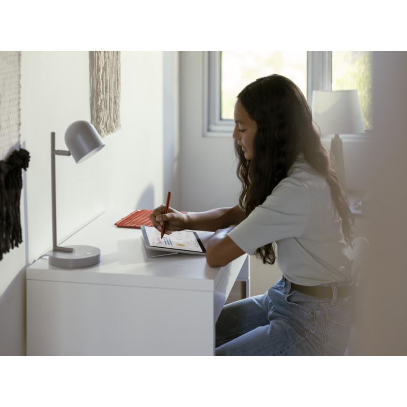 xerox-phaser-6600-workcentre-6605-cartuccia-toner-nero-capac-1.jpg