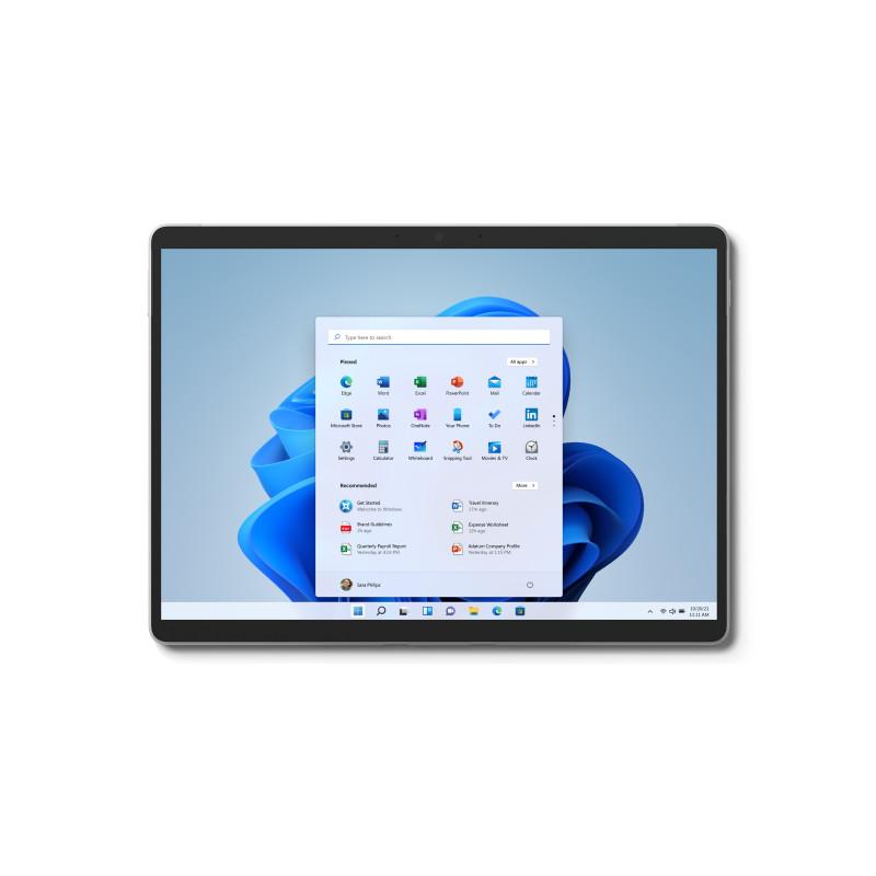 xerox-phaser-3320-cartuccia-di-stampa-capacita-standard-500-1.jpg