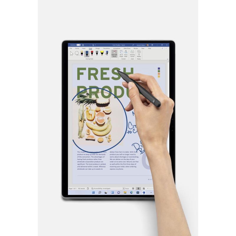 xerox-phaser-3260-workcentre-3225-cartuccia-toner-nero-capac-1.jpg
