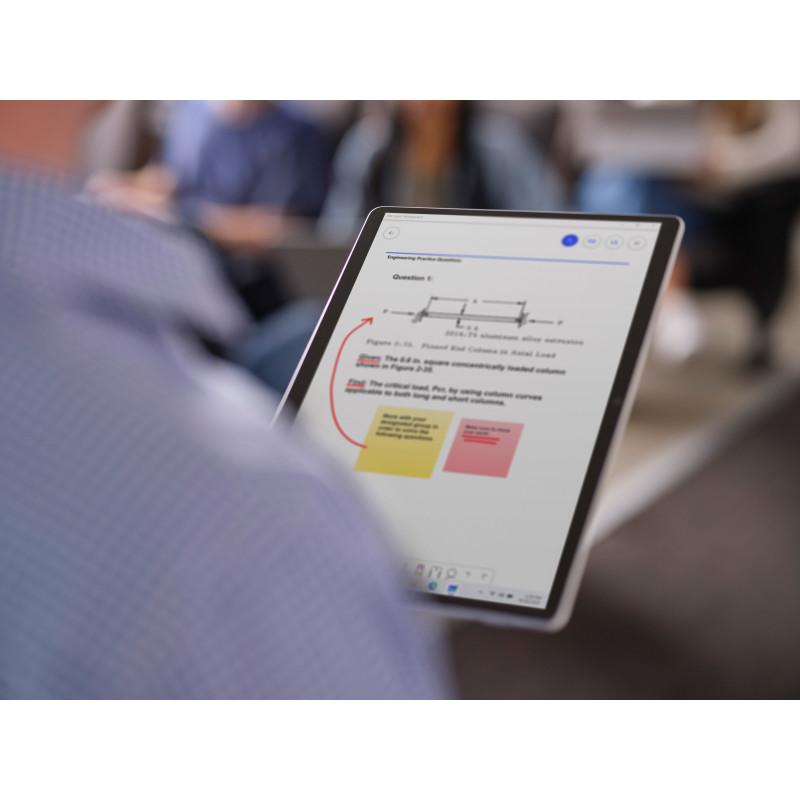 xerox-phaser-3260-workcentre-3225-cartuccia-toner-nero-alta-1.jpg