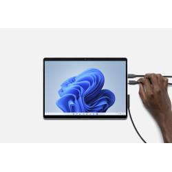xerox-phaser-6020-6022-wc-6025-6027-cartuccia-toner-magenta-1.jpg