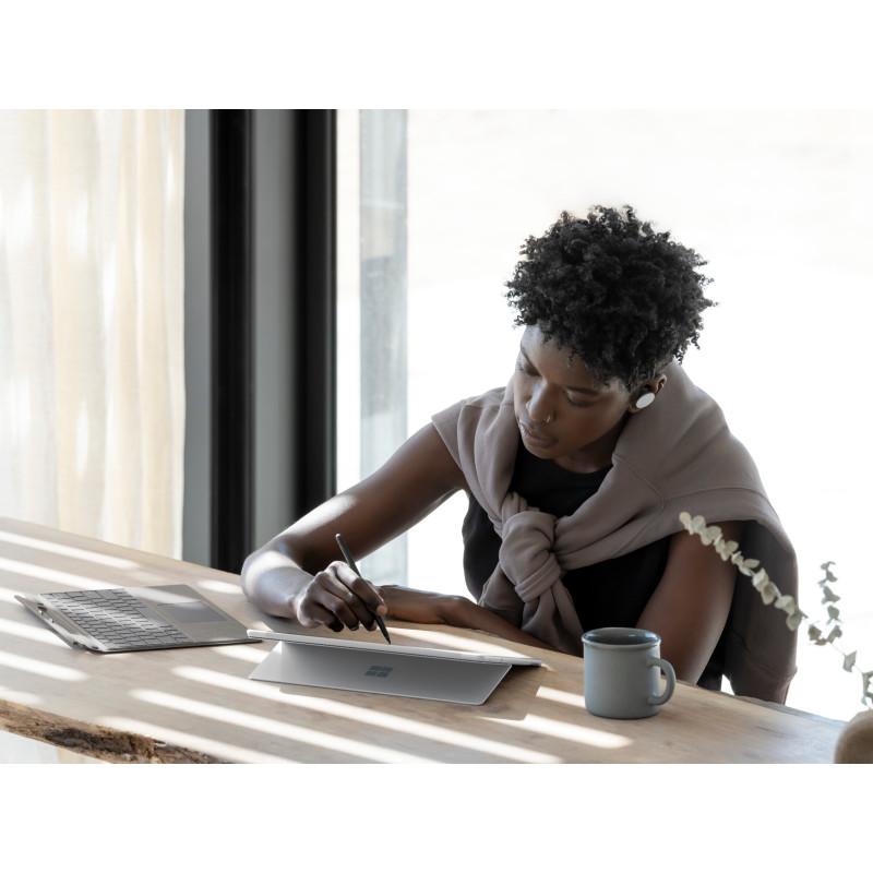 xerox-101r00555-cartuccia-30000pagine-toner-e-laser-1.jpg