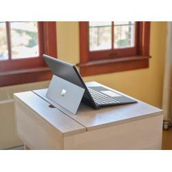 xerox-106r03622-cartuccia-8000pagine-nero-toner-e-laser-1.jpg