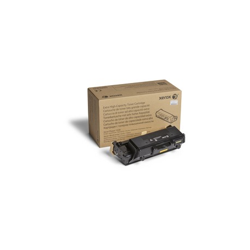 xerox-106r03624-cartuccia-15000pagine-toner-e-laser-1.jpg