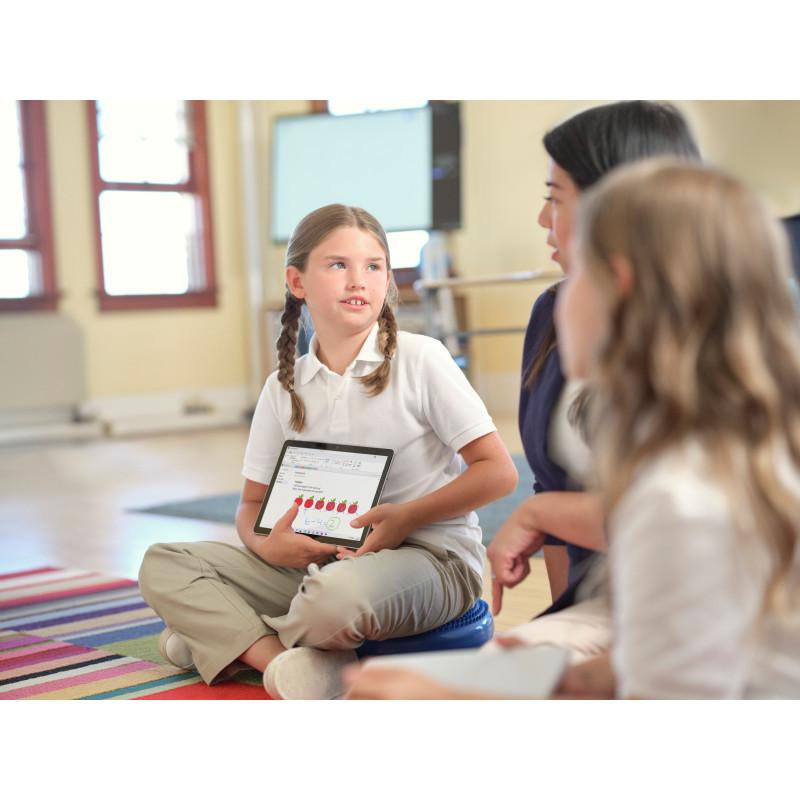 xerox-106r03691-cartuccia-4300pagine-magenta-toner-e-laser-1.jpg